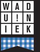 Logo Wad Uniek
